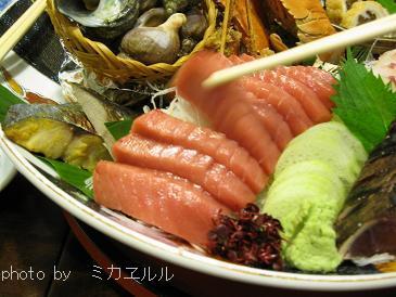 12.10.07さわち料理まぐろIMG_2699