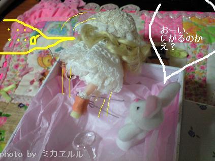 13.01プレゼント小さな小箱6CA392016