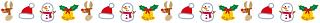 line_christmas_character.png