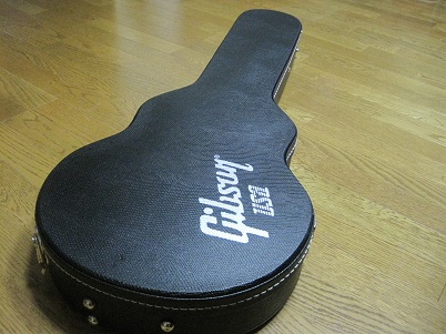 20121209ギターケース