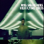 Noel Gallagher's High Frying Birds