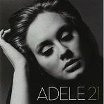 アデル「21」