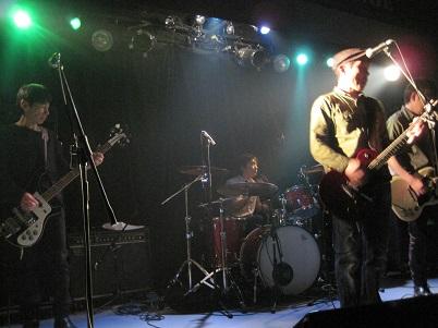 20130302ライブ2