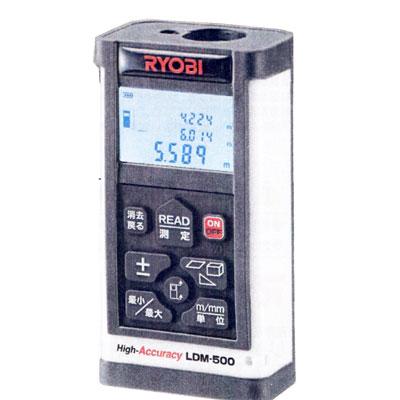 LDM-500