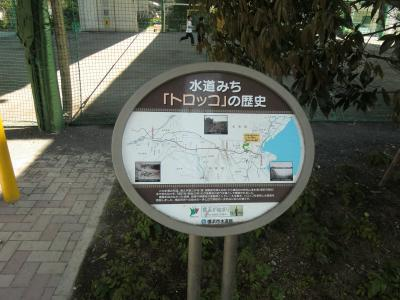 fc217-11