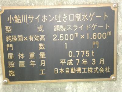 fc225-22