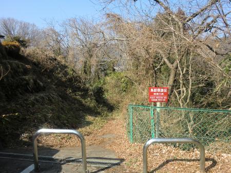 津久井赤十字病院西
