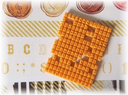 DSCF4059-1.jpg