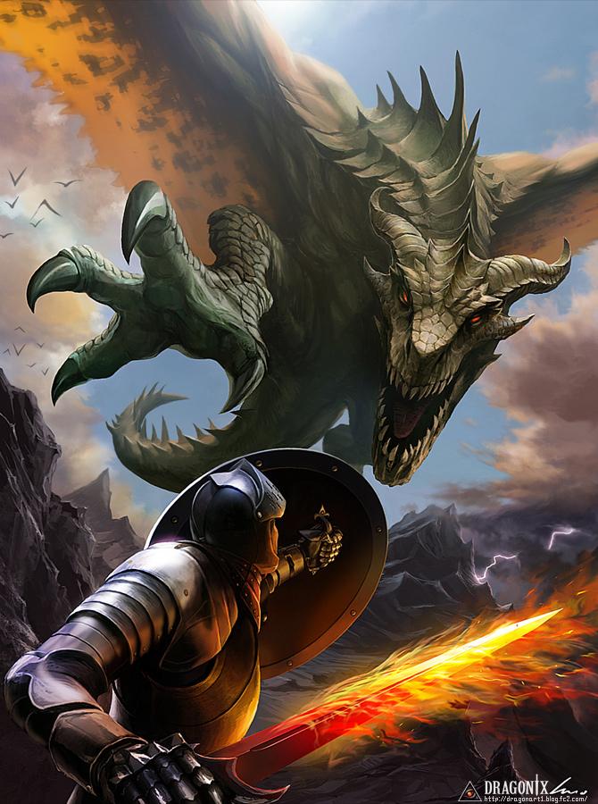 _dragonix_iwao008.jpg