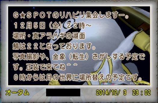 DQXGame 2014-12-03 23-58-33-073