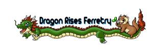 dragonrisesferretry