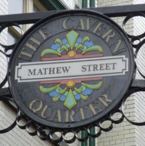 イギリスB2012.06 094Mathew Street