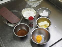 ヨーグルトディップチョコクッキー01
