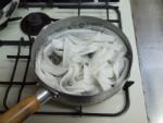 かんぴょう煮06