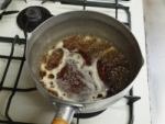 かんぴょう煮09