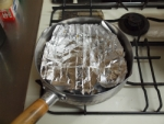 かんぴょう煮11