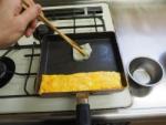 卵焼き10