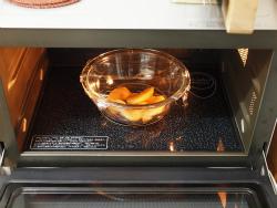フルブラりんご鶏レバーりんご30