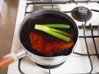 鶏南蛮蕎麦20