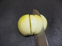 チーズカレー鍋03