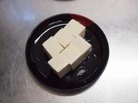ふわふわ鍋焼きうどん37