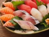 にぎり寿司04