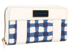 Marc+by+Marc+Jacobs+Marc縲€wallet_convert_20130205160956