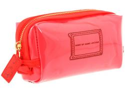 Marc by Marc Jacobs  コスメポーチ 2