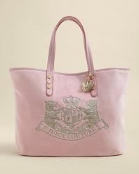 JUICY COUTURE(ジューシークチュール) 2