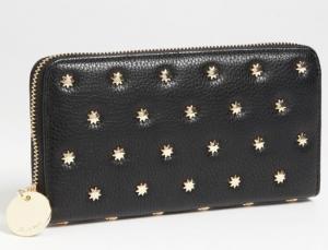 Deux Lux(ドゥラックス) 長財布