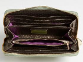 Deux Lux(ドゥラックス) 長財布2