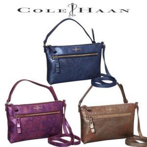 Cole+Haan+Ali_convert_20121228090412.jpg
