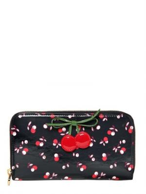 RED+VALENTINO+CHERRY+PRINTED+LEATHER+WALLET_convert_20130116030149.jpg