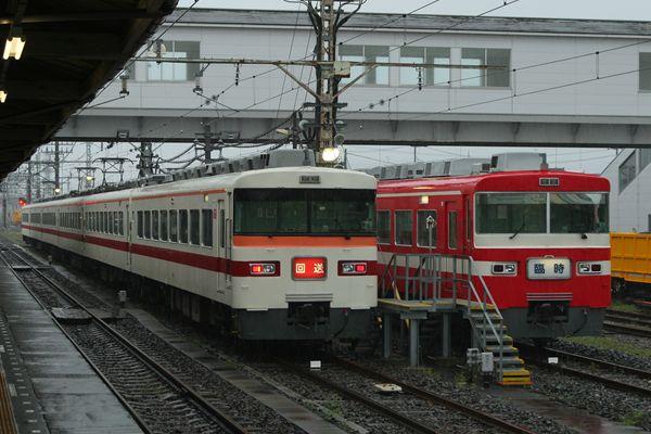 301F&1819F