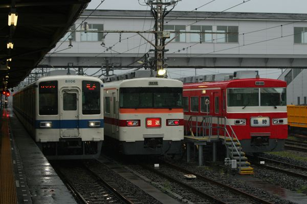 81106F&301F&1819F