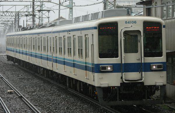 81106F