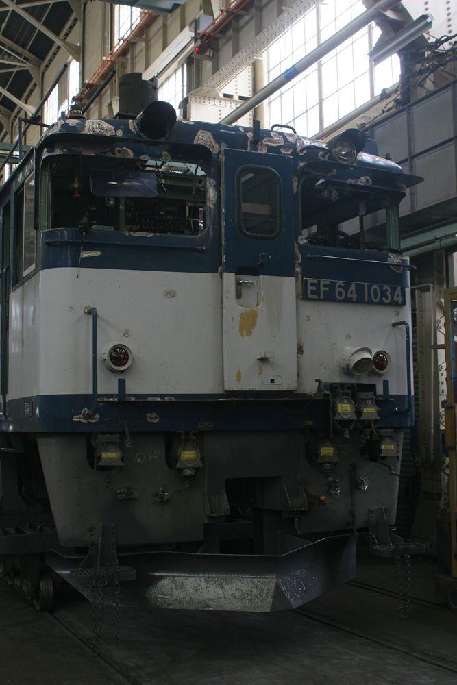 EF641034
