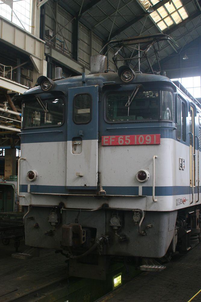 EF651091