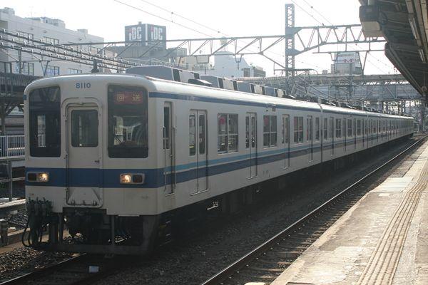 8110F