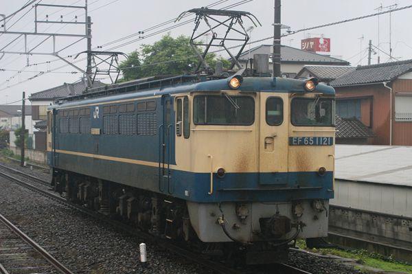 EF651121