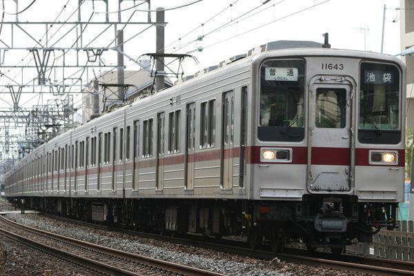 11643F+11439F