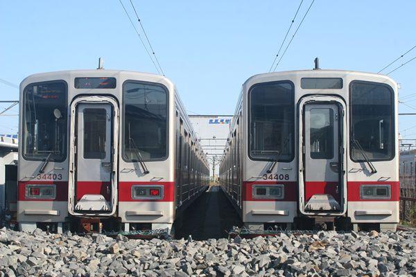 31403F&31408F