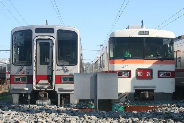 31610F&300系