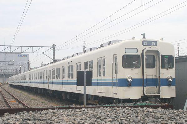 8111F