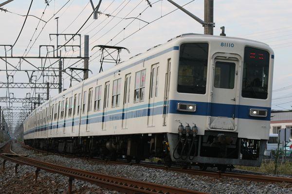 81110F