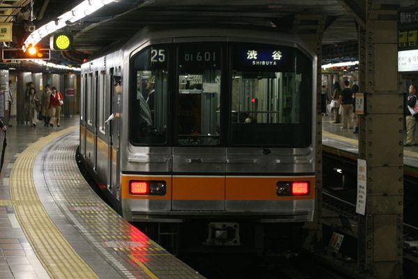01-101F