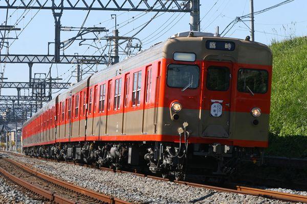 8101F