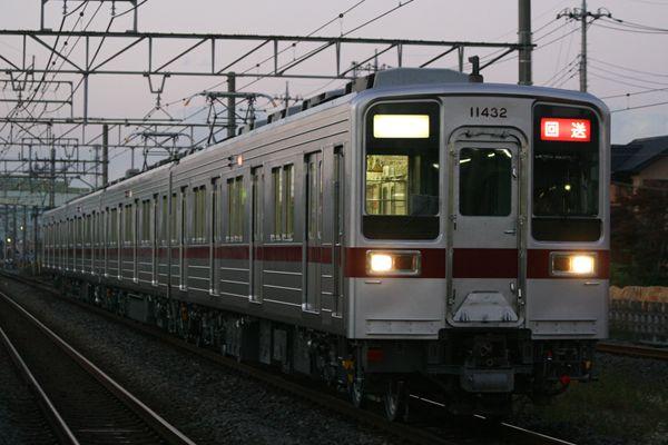 11432F