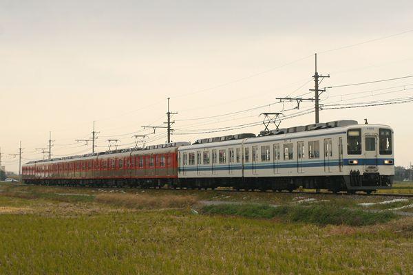 8505F+8111F