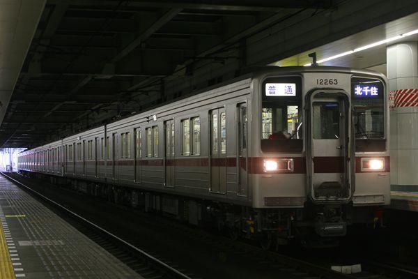 11437F+11263F